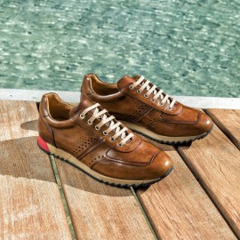 Jogging Executive Patina