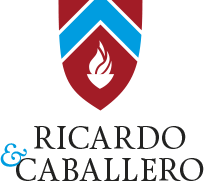 Ricardo and Caballero